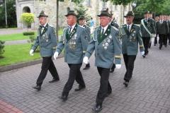 schuetzenfestsonntag2008_6