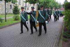 schuetzenfestsonntag2008_9