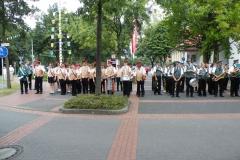 Schuetzenfest_So_6