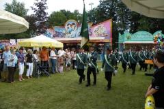 Schuetzenfest_So_64