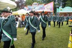 Schuetzenfest_So_66