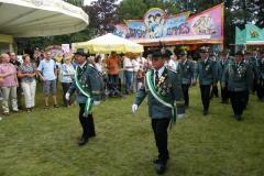 Schuetzenfest_So_69