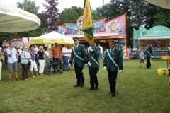 Schuetzenfest_So_72