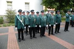 Schuetzenfest_So_8