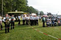schuetzenfest_sonntag_138