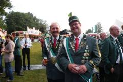 schuetzenfest_sonntag_152