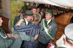schuetzenfest_sonntag_171