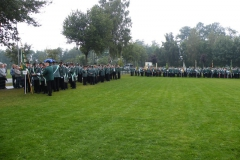 schuetzenfest_sonntag_6