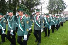 schuetzenfest_sonntag_63