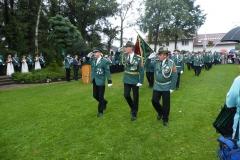 schuetzenfest_sonntag_68