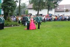 schuetzenfest_sonntag_83