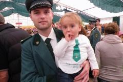 schuetzenfest_2011_sonntag_110