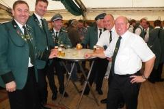 schuetzenfest_2011_sonntag_117