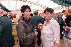 schuetzenfest_2011_sonntag_119