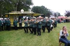 schuetzenfest_2011_sonntag_123