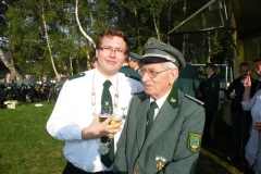 schuetzenfest_2011_sonntag_134