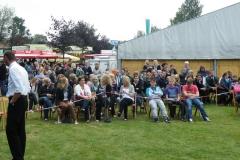 schuetzenfest_2011_sonntag_141