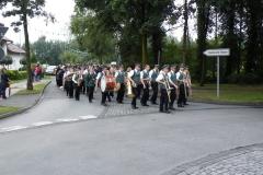 schuetzenfest_2011_sonntag_15