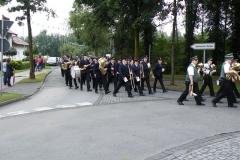 schuetzenfest_2011_sonntag_16