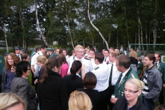 schuetzenfest_2011_sonntag_169