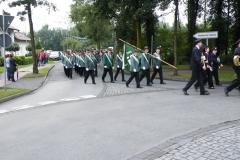 schuetzenfest_2011_sonntag_17