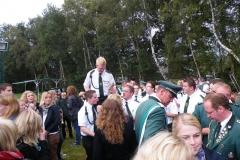 schuetzenfest_2011_sonntag_175