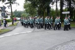 schuetzenfest_2011_sonntag_18
