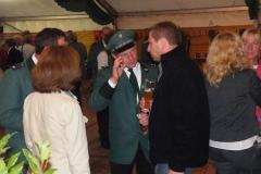 schuetzenfest_2011_sonntag_186