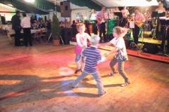 schuetzenfest_2011_sonntag_191