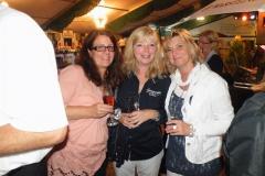 schuetzenfest_2011_sonntag_198