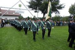 schuetzenfest_2011_sonntag_2