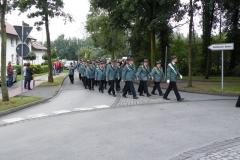 schuetzenfest_2011_sonntag_20