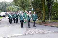 schuetzenfest_2011_sonntag_21