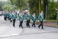 schuetzenfest_2011_sonntag_22