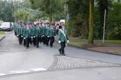 schuetzenfest_2011_sonntag_23
