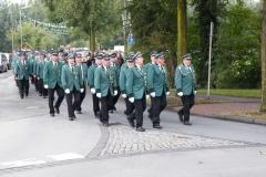 schuetzenfest_2011_sonntag_24