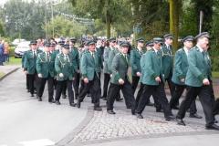 schuetzenfest_2011_sonntag_27