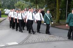 schuetzenfest_2011_sonntag_28