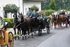 schuetzenfest_2011_sonntag_30