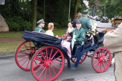 schuetzenfest_2011_sonntag_35