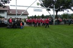 schuetzenfest_2011_sonntag_39