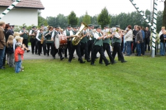schuetzenfest_2011_sonntag_40