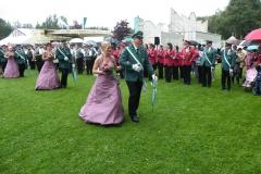 schuetzenfest_2011_sonntag_65