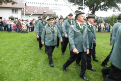 schuetzenfest_2011_sonntag_7