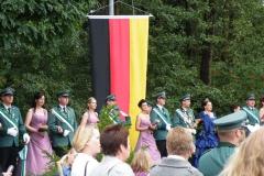 schuetzenfest_2011_sonntag_73