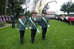 schuetzenfest_2011_sonntag_79