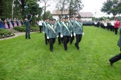 schuetzenfest_2011_sonntag_80