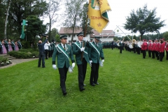 schuetzenfest_2011_sonntag_84