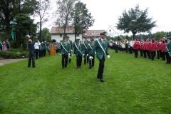 schuetzenfest_2011_sonntag_85