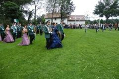 schuetzenfest_2011_sonntag_96